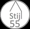Stijl 55