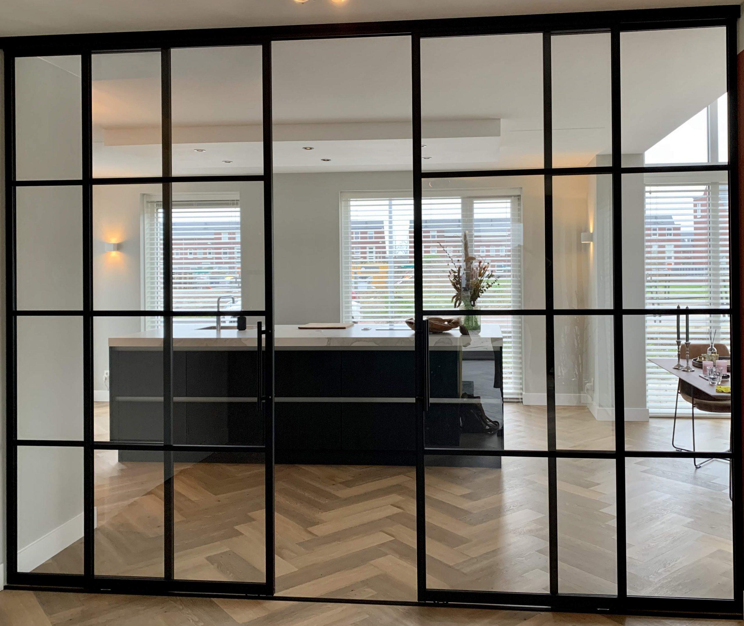 Interieuradvies Zwolle -Interieuradvies - interieur - stylingadvies - Zwolle - inrichting - interieurstyling