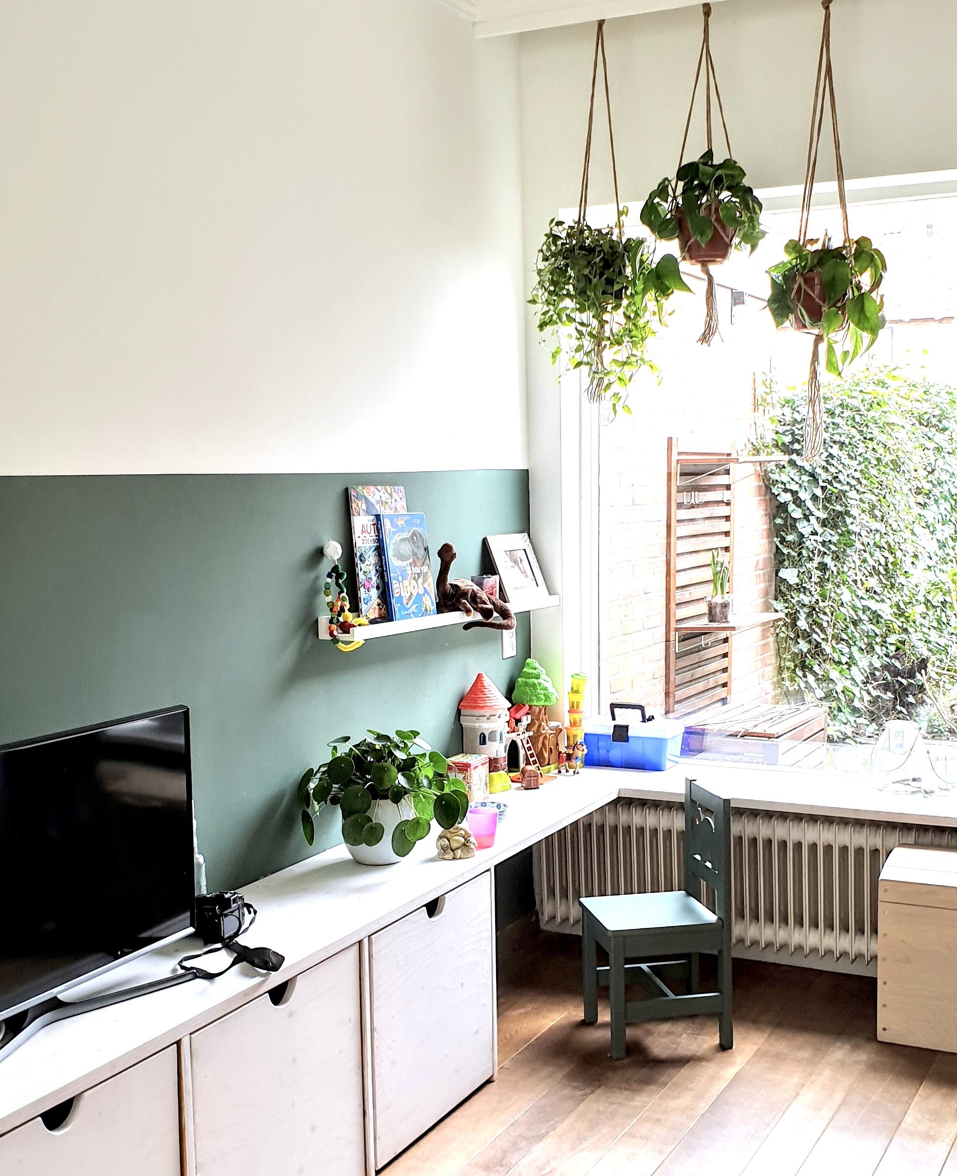 Interieuradvies - interieur - stylingadvies - Zwolle - inrichting - interieurstyling
