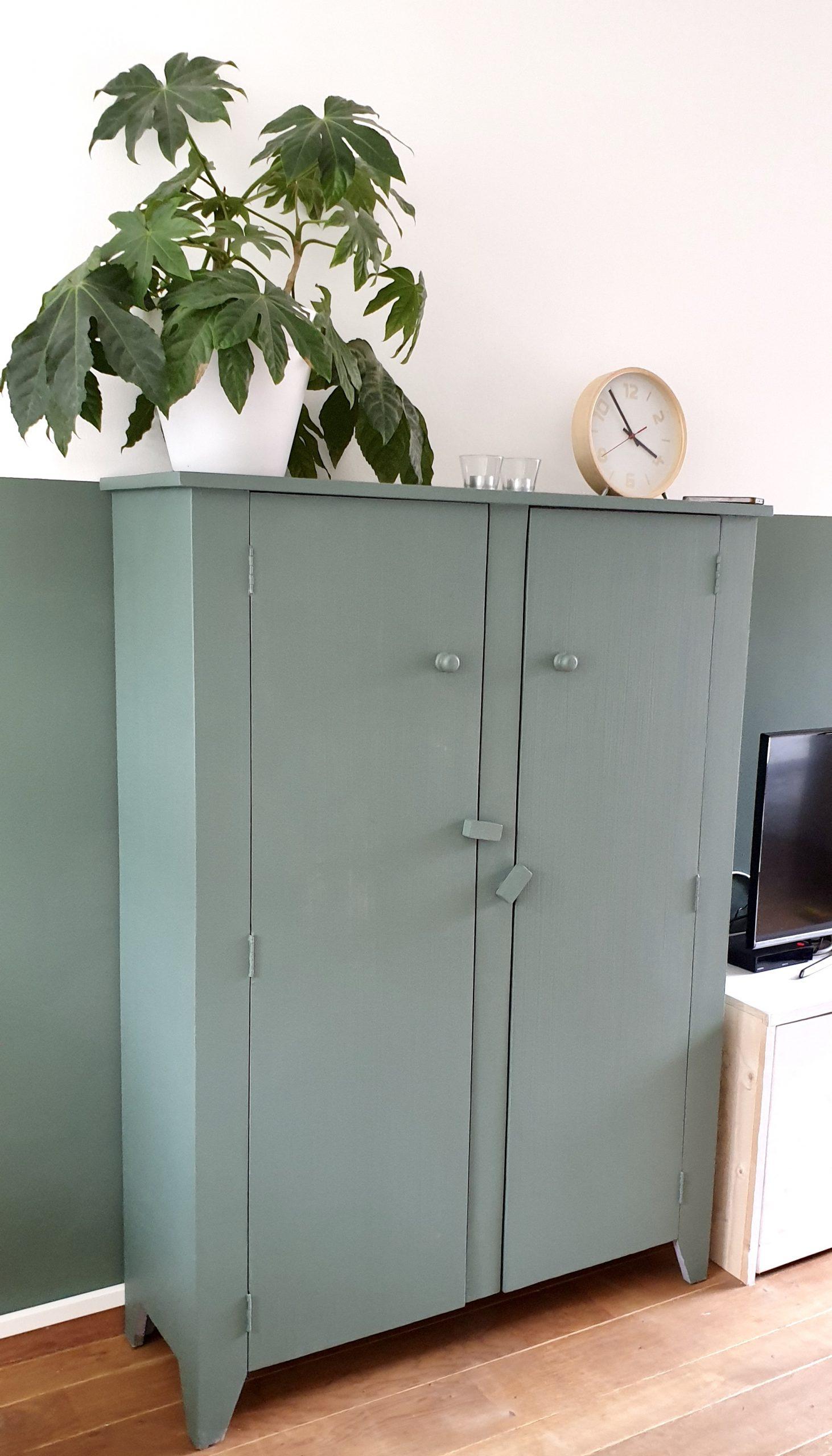 Interieuradvies - interieur - stylingadvies - huiskamer met speelhoek - Zwolle interieurstyling