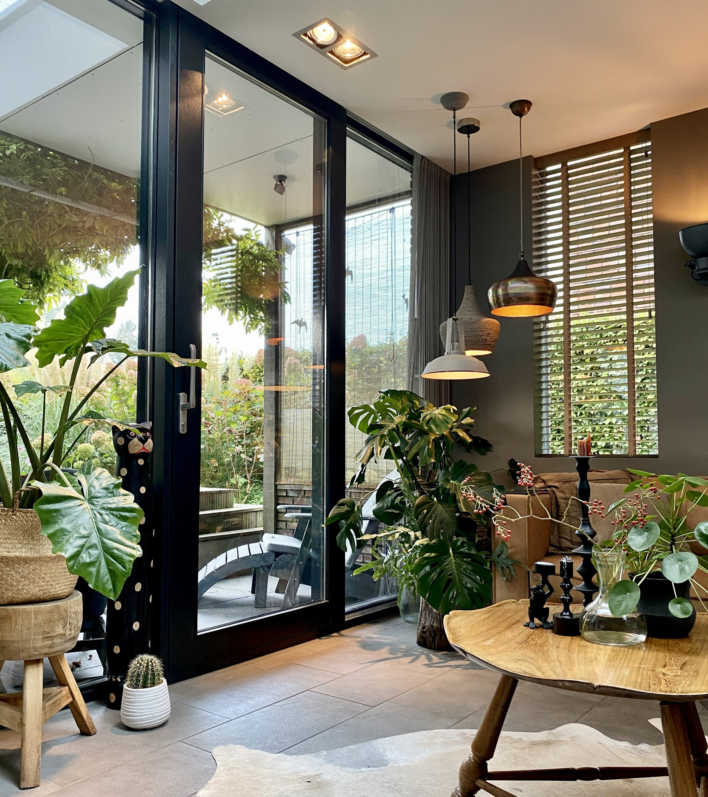 interieuradvies styling Zwolle