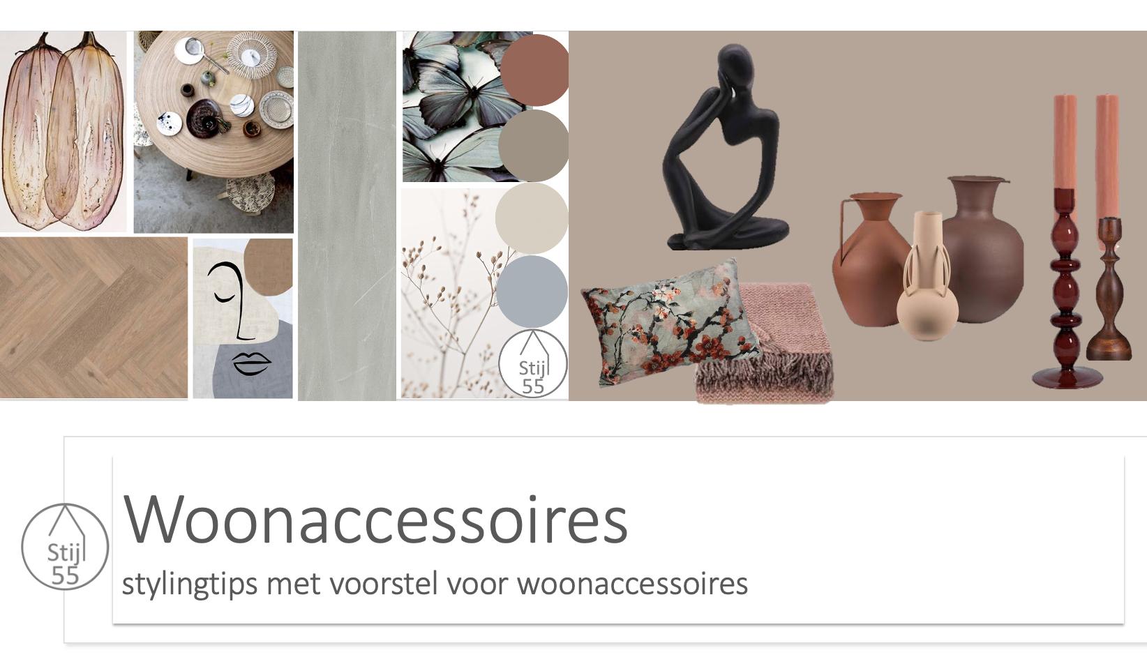 Interieurtips interieuradvies Zwolle stylingadvies woonwinkelen woonadvies interieuradvies woninginrichting
